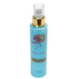 Eclat Du Soleil Classic AHA Cleanser 4 fl oz(120ml)