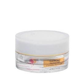 Eclat Du Soleil Flawless Look Cucumber Eye Cream 1/2 oz(15g)